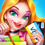 💳🛒Dream Fashion Shop 3  MOD APK