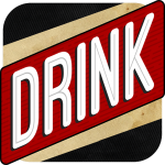 Drink-O-Tron The Drinking Game 1.8 MOD APK