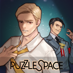 ESCAPE – Secret of the Hidden Room: Collaborator 3.0.0 MOD APK