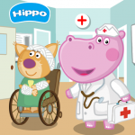 Emergency Hospital:Kids Doctor 1.5.2 MOD APK