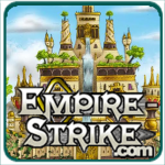 Empire Strike – Strategy and Civilization 1.3.2 MOD APK