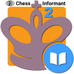 Chess Play and Learn  4.2.7-googleplay MOD APK