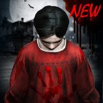 Endless Nightmare: Epic Creepy & Scary Horror Game 1.0.9MOD APK