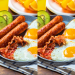 F5D3 – Find The Differences, Spot The Differences. 3.2.2 MOD APK