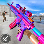 FPS Shooter Counter Terrorist 1.7 MOD APK