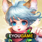 Fable Valley 1.0.6.1 MOD APK