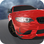 Fast&Grand – Car Driving Simulator 4.0.3 MOD APK
