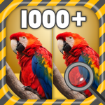 Find The Difference – 1000+ Levels 1.3.01  MOD APK