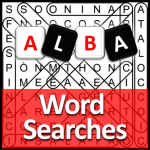 Find Words Game – Magazine Like Word find puzzles 6.2 MOD APK