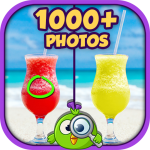Find the differences 1000+ photos  1.0.27 MOD APK