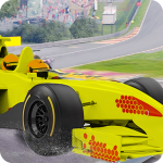 Formula car racing: Formula racing car game 11.3.3   MOD APK