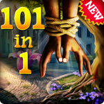 Free New Escape Games 032- Best Escape Games 2020 v3.1.3 MOD APK
