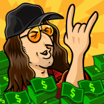 Fubar: Just Give'r – Idle Party Tycoon 2.22.1  MOD APK