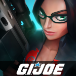 G.I. Joe: War On Cobra – PVP Strategy Battle 1.2.2 MOD APK