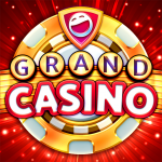 GSN Grand Casino – Play Free Slot Machines Online 2.16.2 MOD APK
