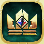 GWENT: The Witcher Card Game  8.5 MOD APK