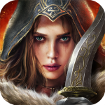 Game of Kings: The Blood Throne 1.3.2.33 MOD APK