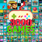 Games World Online, All Fun Games, New Game  1.0.56 MOD APK