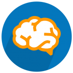 Games for the Brain 1.2.3 MOD APK