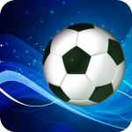 Global Soccer Match : Euro Football League 1.8 MOD APK