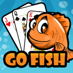 Go Fish: Kids Card Game (Free) 1.21 MOD APK