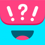 GuessUp Word Party Charades & Family Game 3.9.4 MOD APK