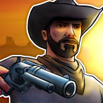 Guns and Spurs 2 1.2 MOD APK