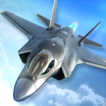 Gunship Battle Total Warfare 3.5.9 MOD APK