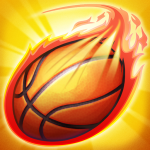 Head Basketball  3.1.0 MOD APK