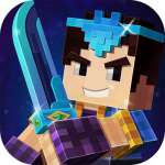 Hide N Seek : Mini Game  MOD APK 7.2