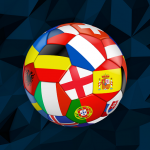 International Football Simulator 20.9.2  MOD APK
