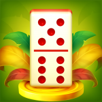 KOGA Domino – Classic Free Dominoes Game 1.25 MOD APK