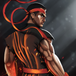 Karate Do – Ultimate Fighting Game 2.0.11  MOD APK