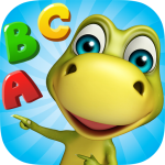 Kids Learn Animals & Letters – Shape and Phonics 2.501 MOD APK