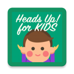 Kids' Trainer for Heads Up! 2.2 MOD APK