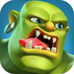 Kingdom Guard 1.0.65 MOD APK