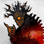 King's Blood: The Defense 1.1.2 MOD APK