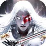 Legends of Martial Arts 1.1.20721 MOD APK