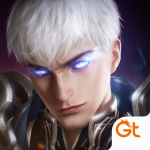 LoV: League of Valhalla 1.22.0.0 MOD APK