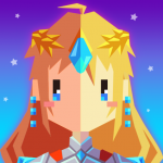 Lords Hooray: Island Rush 1.0.0(2004302255) MOD APK