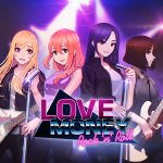 Love, Money, Rock'n'Roll 2.62  MOD APK