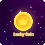 Lucky Coin – Win Rewards Every Day 1.0.36 MOD APK