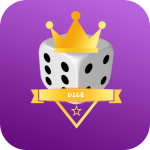 Lucky Dice – Win Rewards Every Day 1.0.36 MOD APK