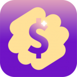 Lucky Time – Win Your Lucky Day & Real Money 1.3.46 MOD APK
