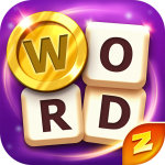 Magic Word Find & Connect Words from Letters  1.12.3 MOD APK