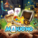 Mahjong Gold Trail – Treasure Quest  1.0.26 MOD APK