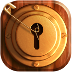 Mansion of Puzzles – Escape 2.2.0 MOD APK