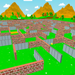 Maze Game 3D – Labyrinth 7.91 MOD APK