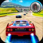 Mega Drift Car Racing – Car Drifting Games  MOD APK