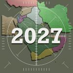 Middle East Empire 2027 MEE_3.5.1  MOD APK